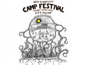 camp-festival