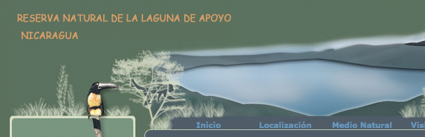 Apoyo la Laguna